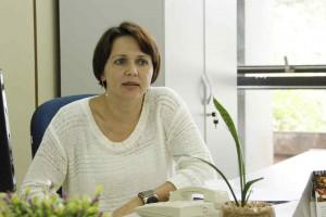 Adriana (Desenvolvimento de pessoas)
