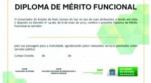 Diploma-Regiane-672x372