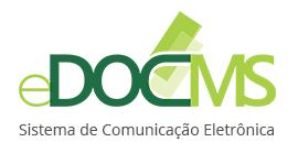 Logo e-DOC
