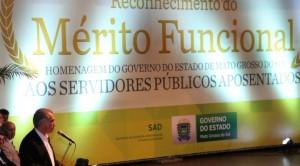 Reinaldo Mérito