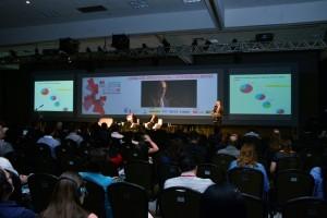 seminario Brasilia