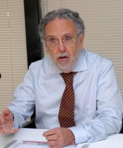 Paulo Paiva