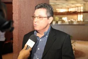 wilton paullino entrevista