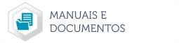 Manuais e documentos.