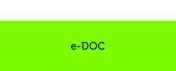 e-Doc.