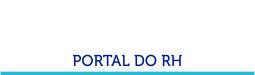 Portal do RH.