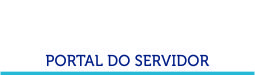 Portal do servidor.